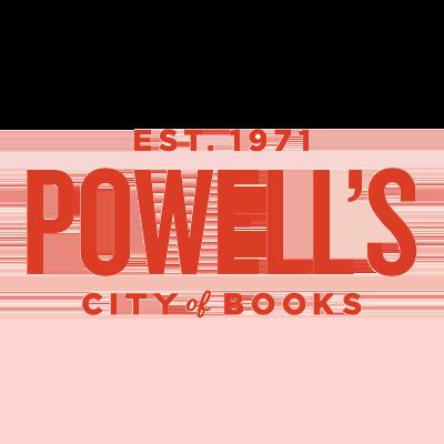 powells link